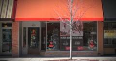 419 N. Main Street