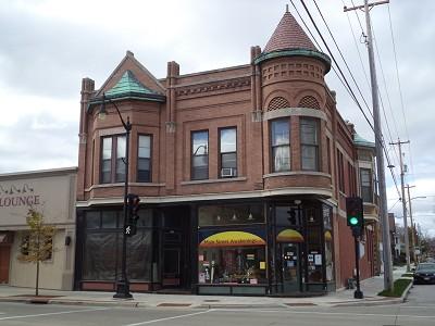 579 C N. Main Street
